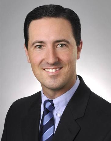 Ryan Vannatta