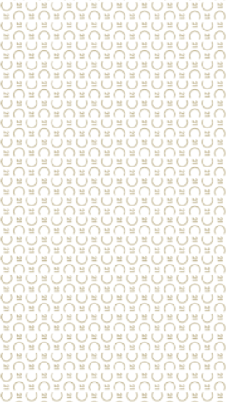 C21-pattern-repeating