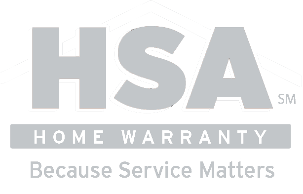 hsa-logo