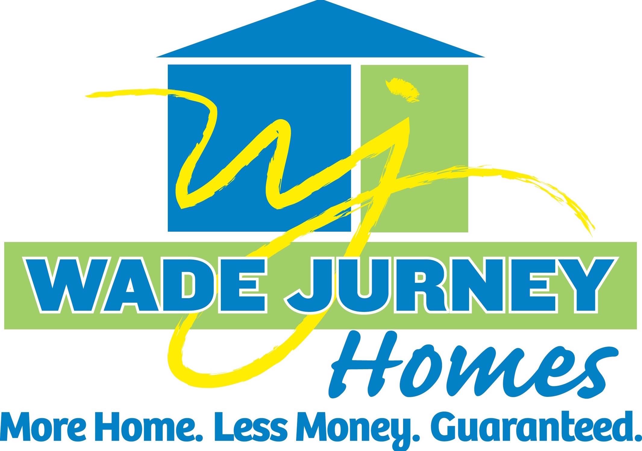 Wade Jurney Homebuilders