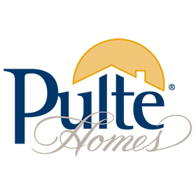 Pulte Home Builders